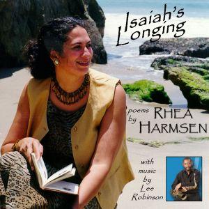 ISAIAH_LONGING_COVER_ART
