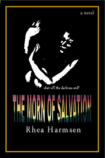 The Morn of Salvation Cover