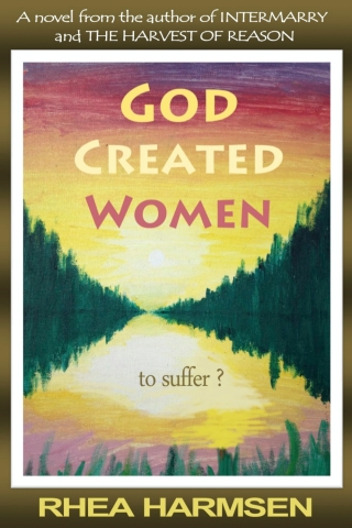 God Created Women cover_final_hi-res