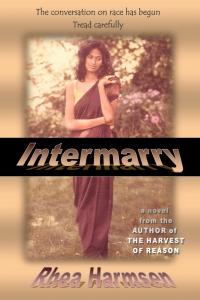 IntermarrycoverFotor